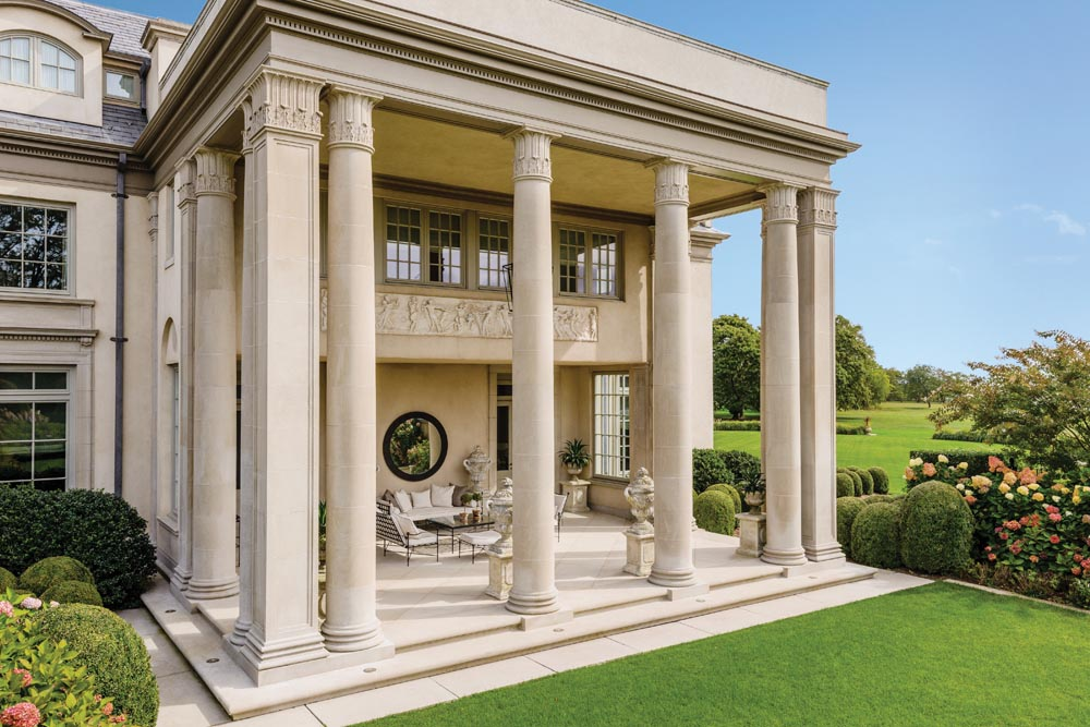 Hampton Apartments For Rent