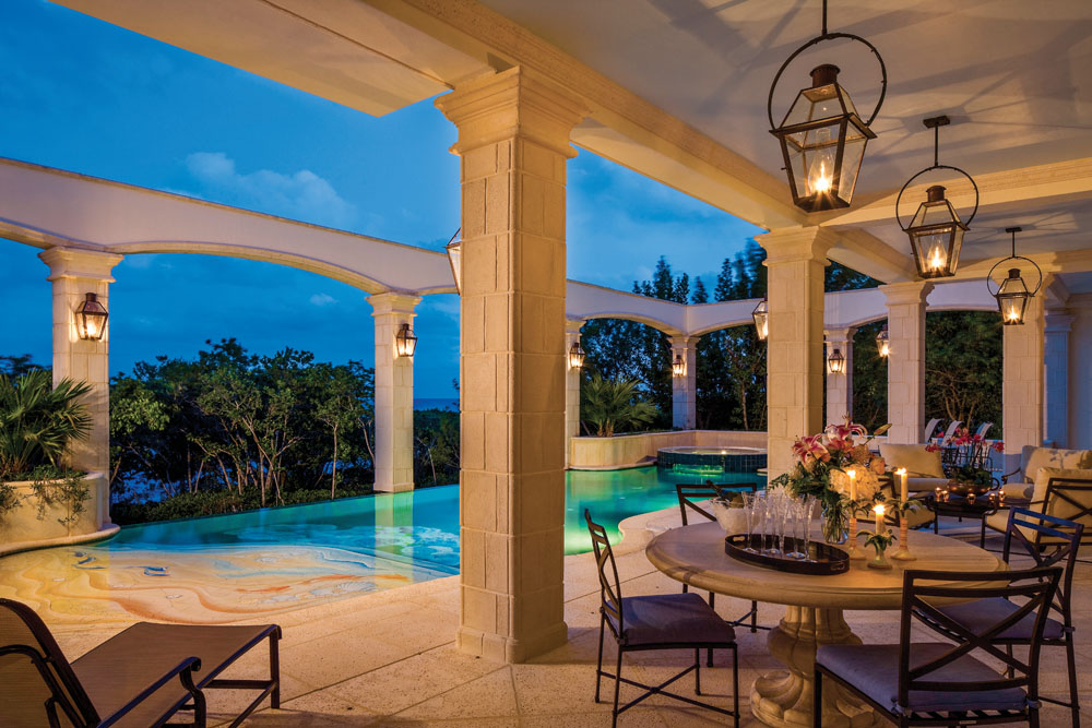 Hotel Rooms In Key Largo Florida
