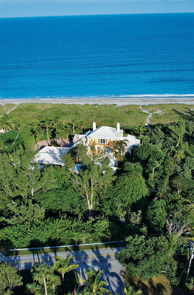 jupiter island  florida