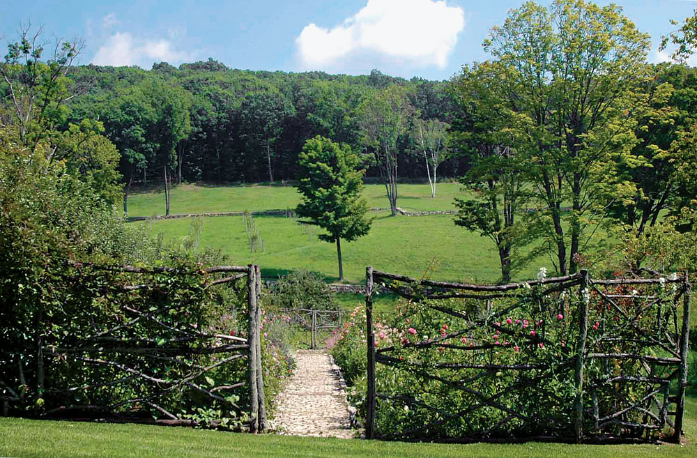 Clover Farm, Kent, Connecticut   Leading Estates of the World