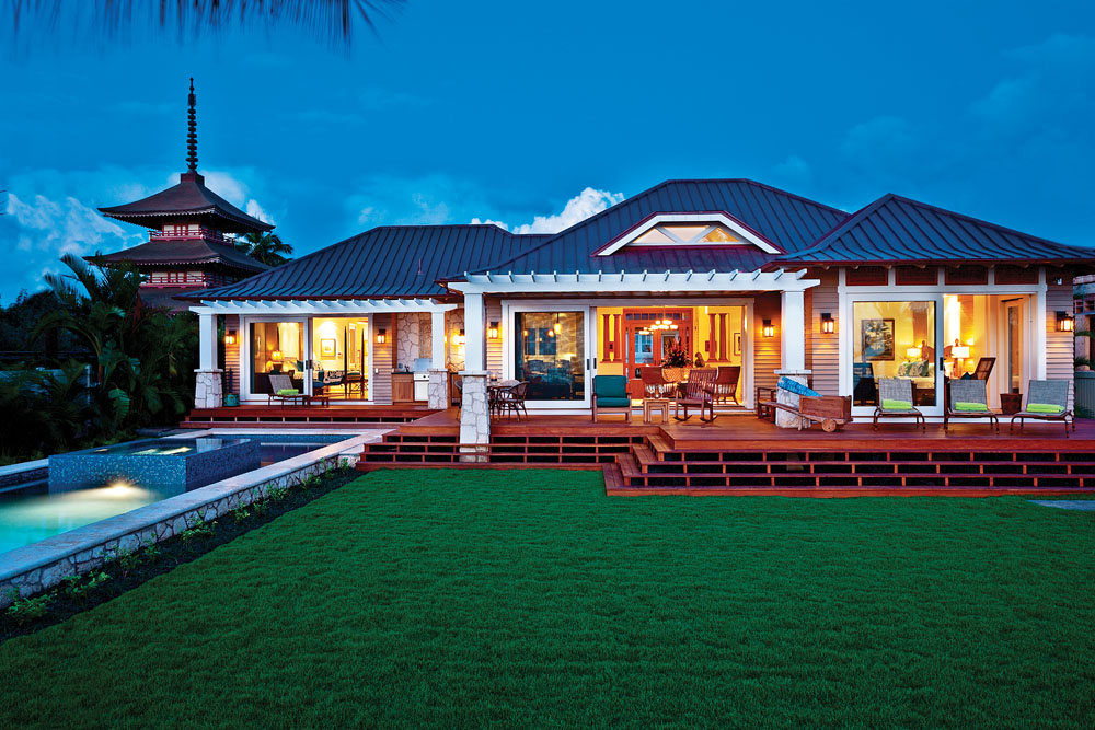 The Beach House Lahaina Maui Hawaii Prior Offering 9 900 000