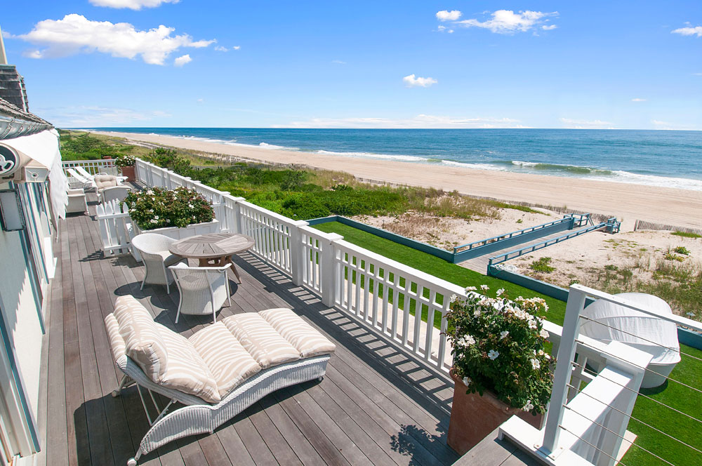 Long Beach Island House Rentals