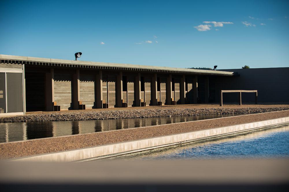 Santa Fe Ford >> Cerro Pelon Ranch, Galisteo Basin, New Mexico | Leading ...