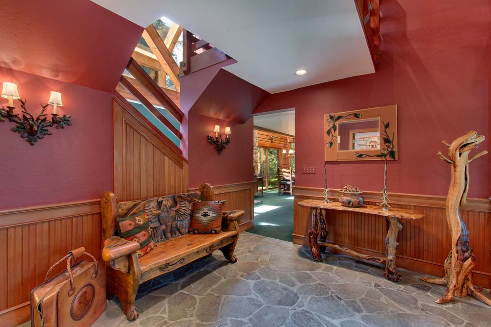 Homewood, California | Leading Estates of the World