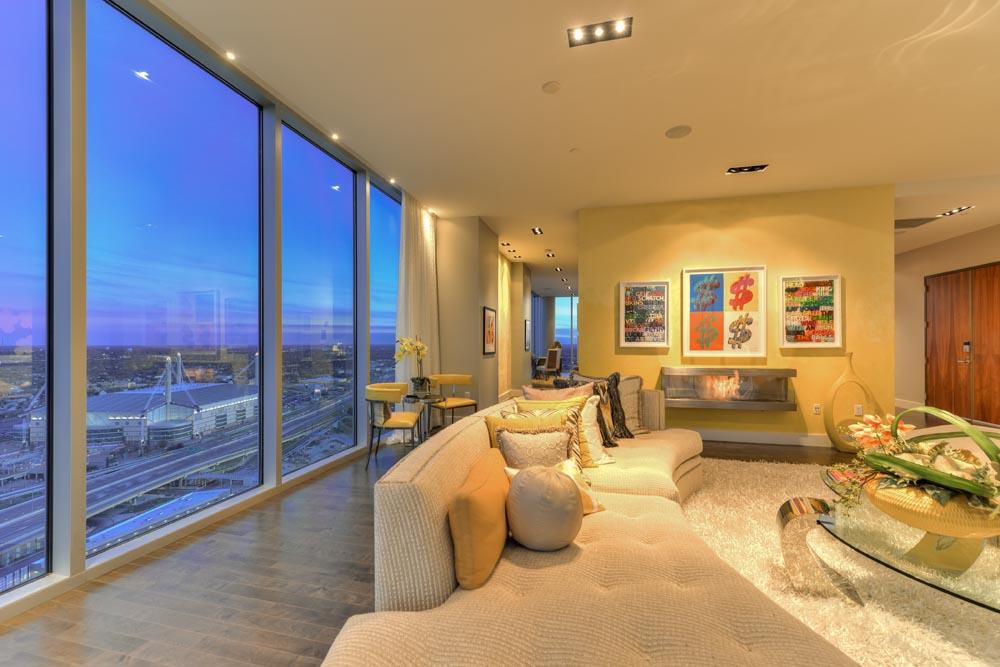 PURE Estates at TPC Apartments in San Antonio, TX