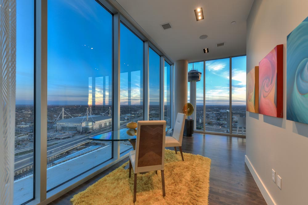 ReNew at TPC - 269 Reviews | San Antonio, TX Apartments ...