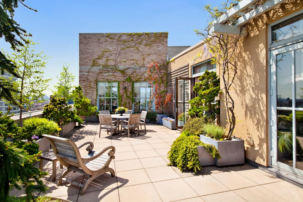 Zillow Garden City New York