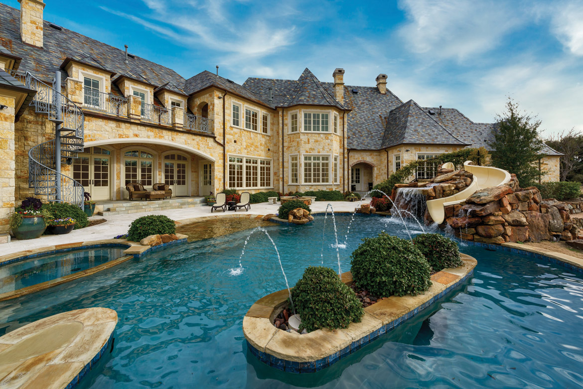 french country estates country domain in the of plano 11784