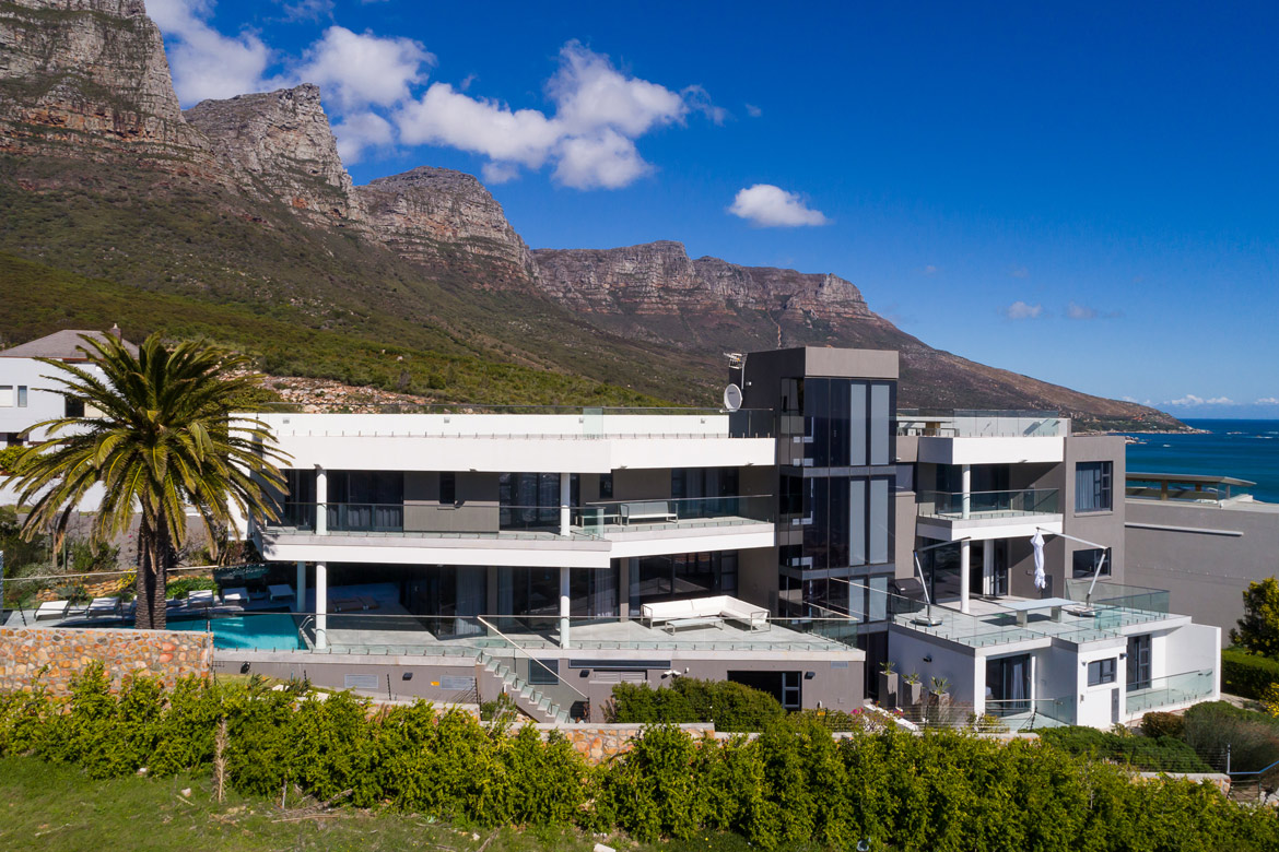 Beach Houses For Sale In South Africa