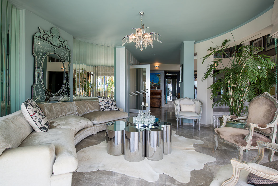 140 Fresnaye Hideaway Cape Town South Africa11 Leading