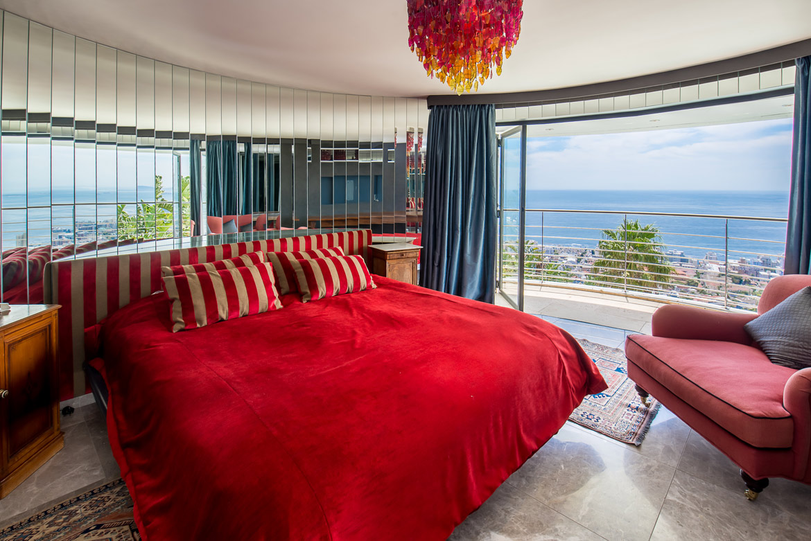 140 Fresnaye Hideaway Cape Town South Africa15 Leading