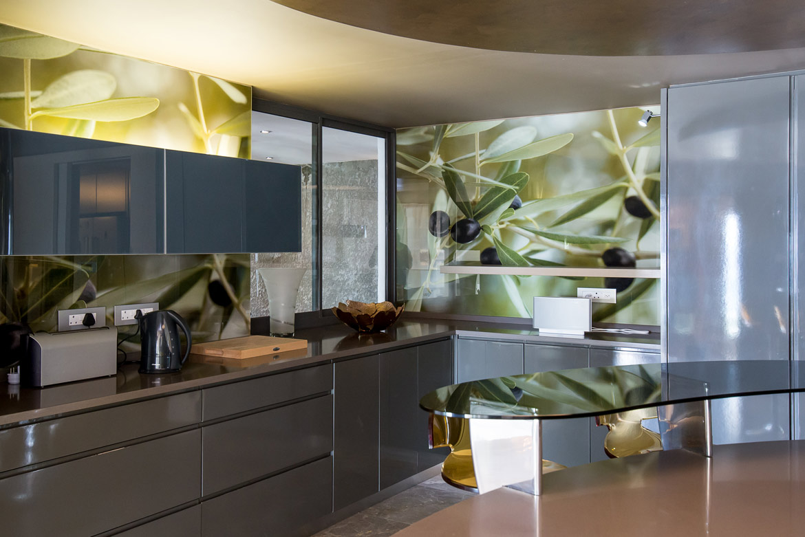 140 Fresnaye Hideaway Cape Town South Africa21 Leading