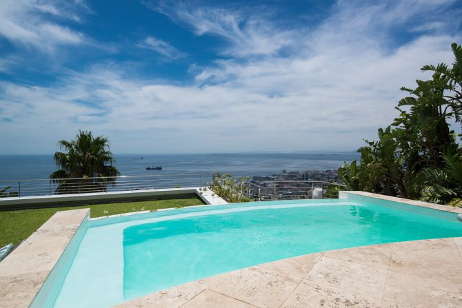 140 Fresnaye Hideaway Cape Town South Africa34 Leading