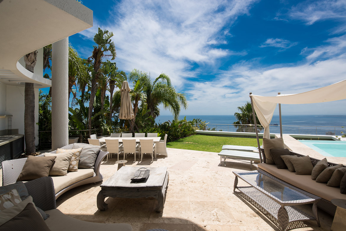 140 Fresnaye Hideaway Cape Town South Africa37 Leading