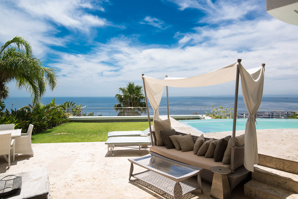 140 Fresnaye Hideaway Cape Town South Africa41 Leading