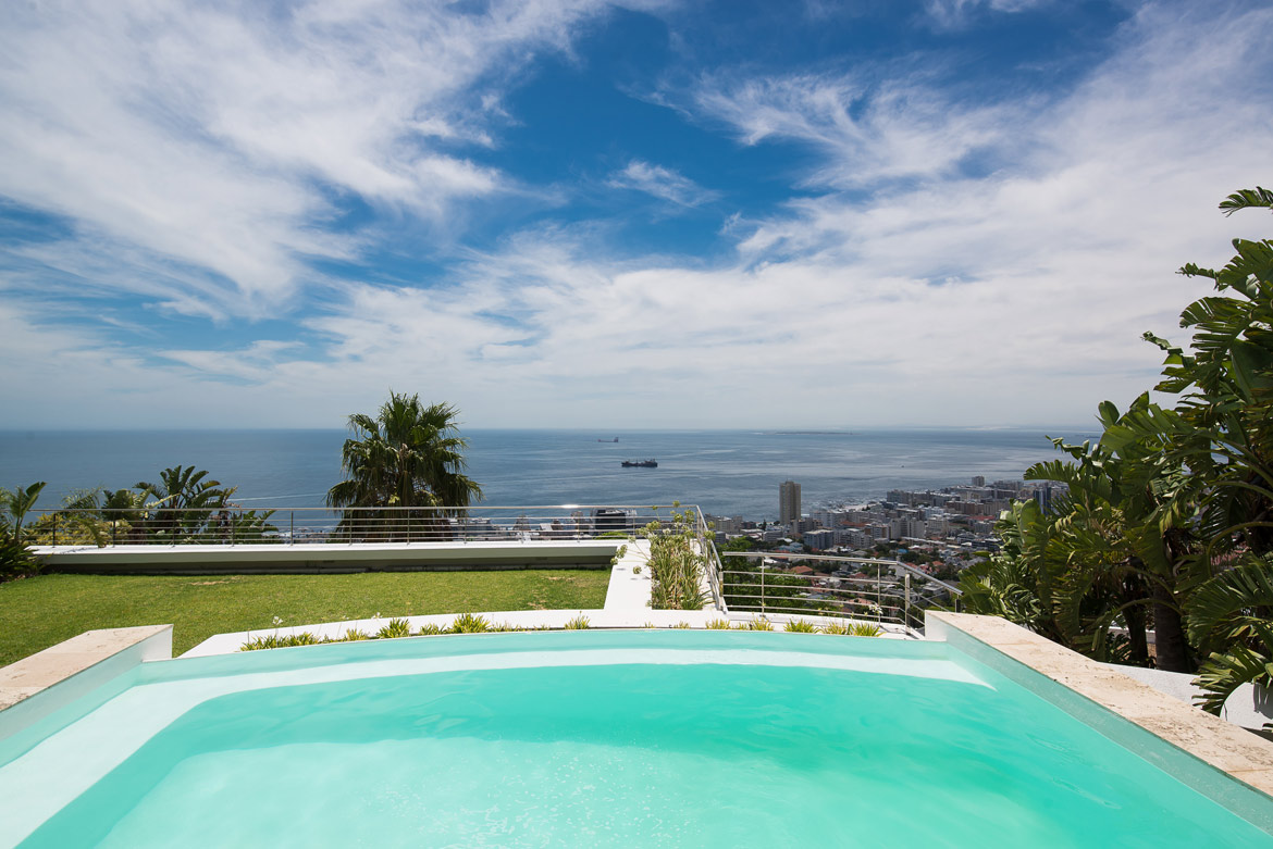 140 Fresnaye Hideaway Cape Town South Africa47 Leading