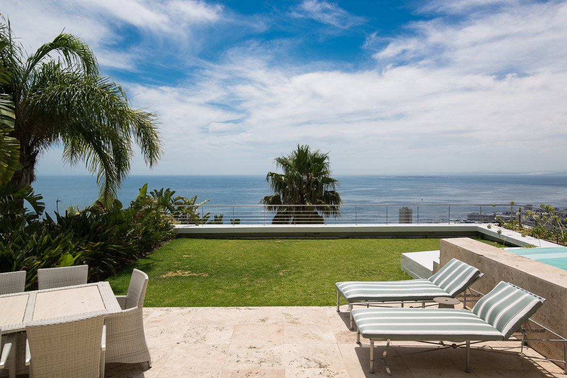 140 Fresnaye Hideaway Cape Town South Africa52 Leading
